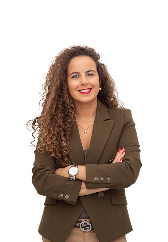 Sara Resende