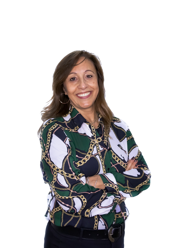 Isabel Costa
