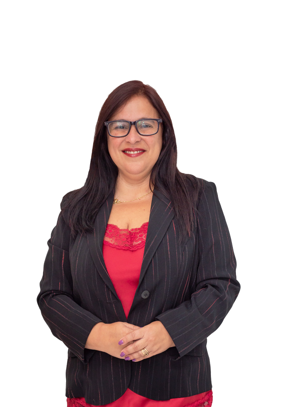 Albertina Duarte