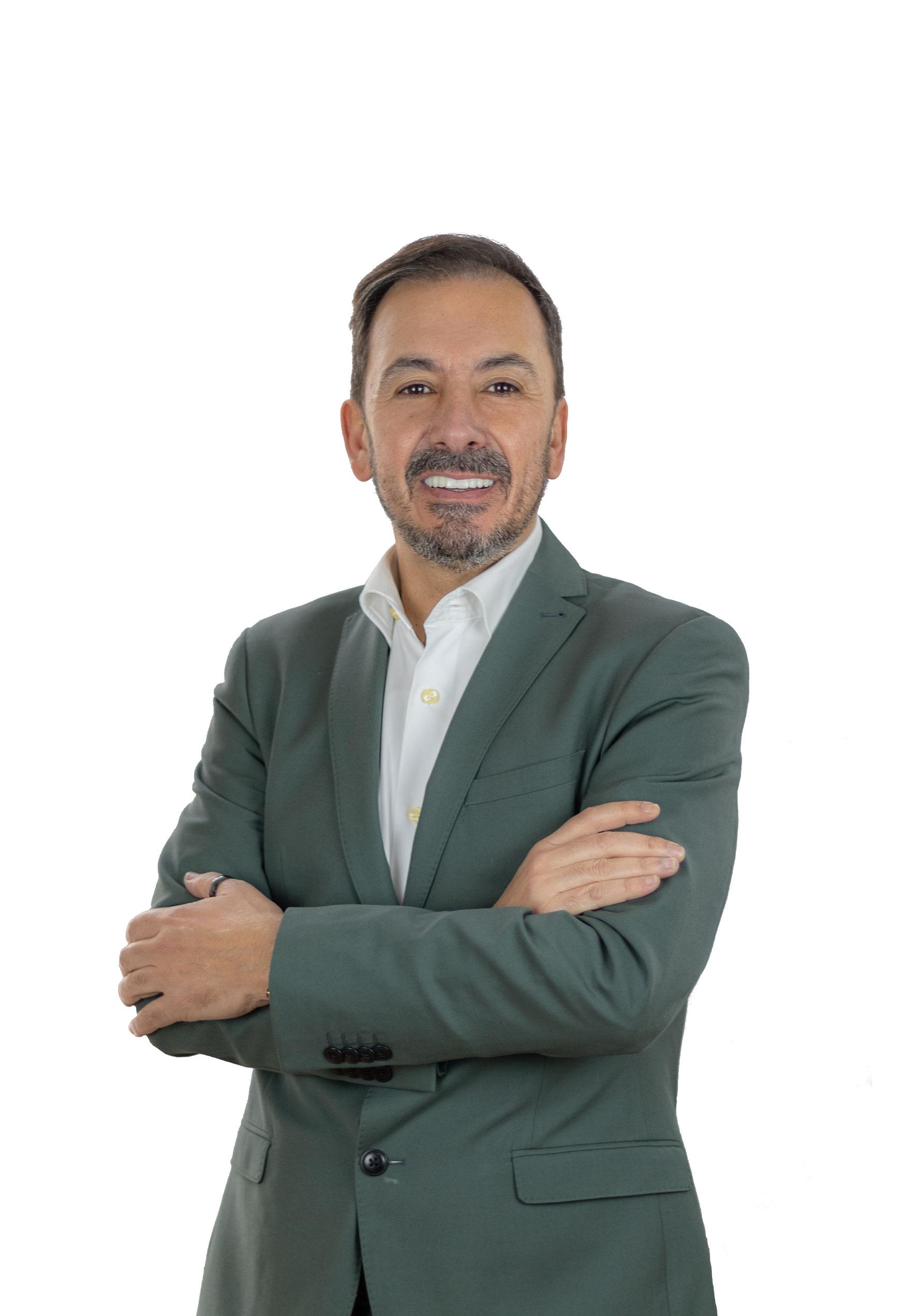Rui Nunes