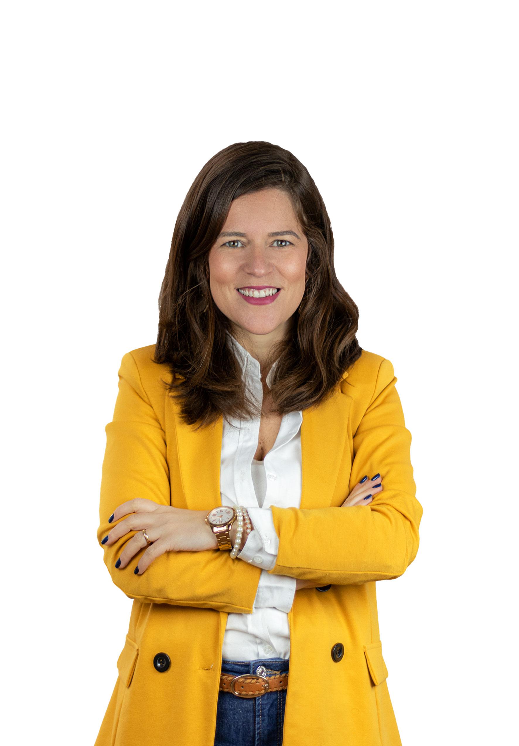 Karina Vieira