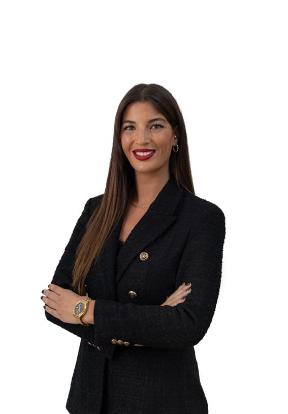 Joana Sousa