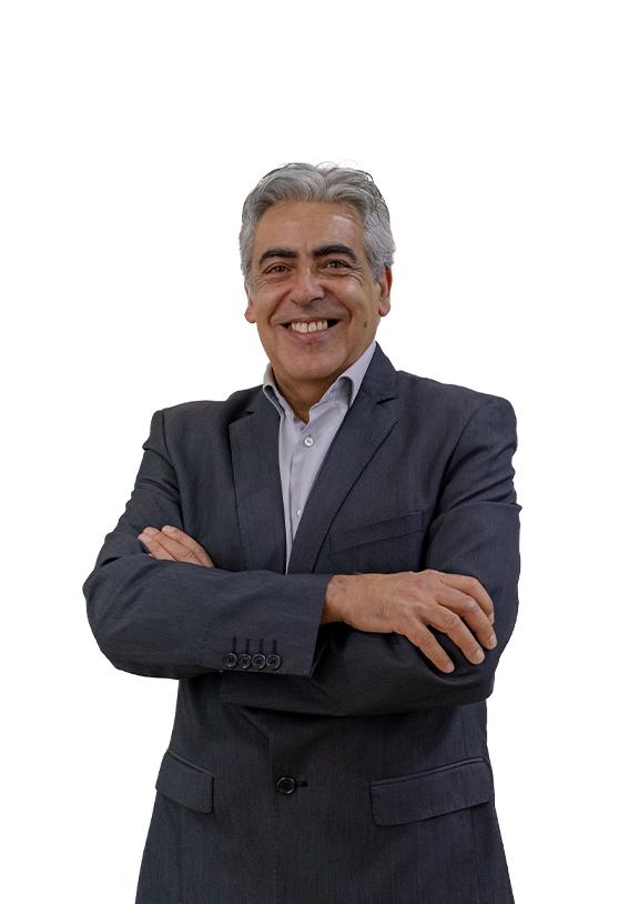 Raul Cardoso