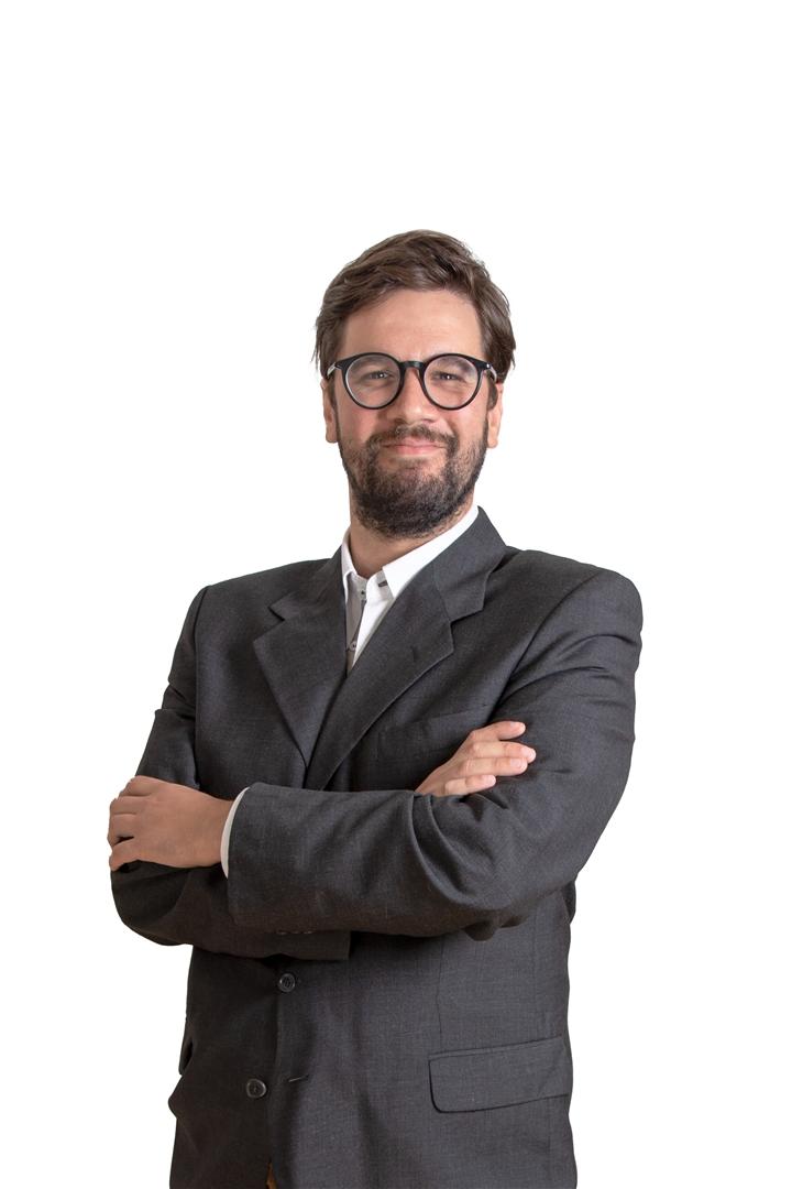 Tiago Moreira