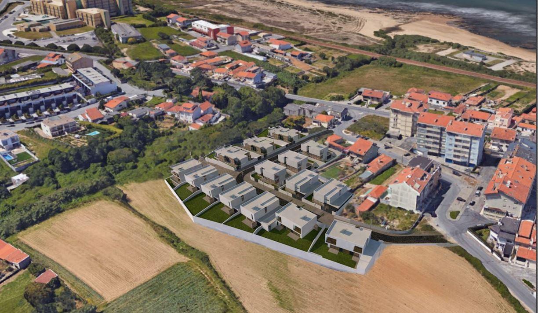 Nem a pandemia travou o aumento do preço das casas em Portugal