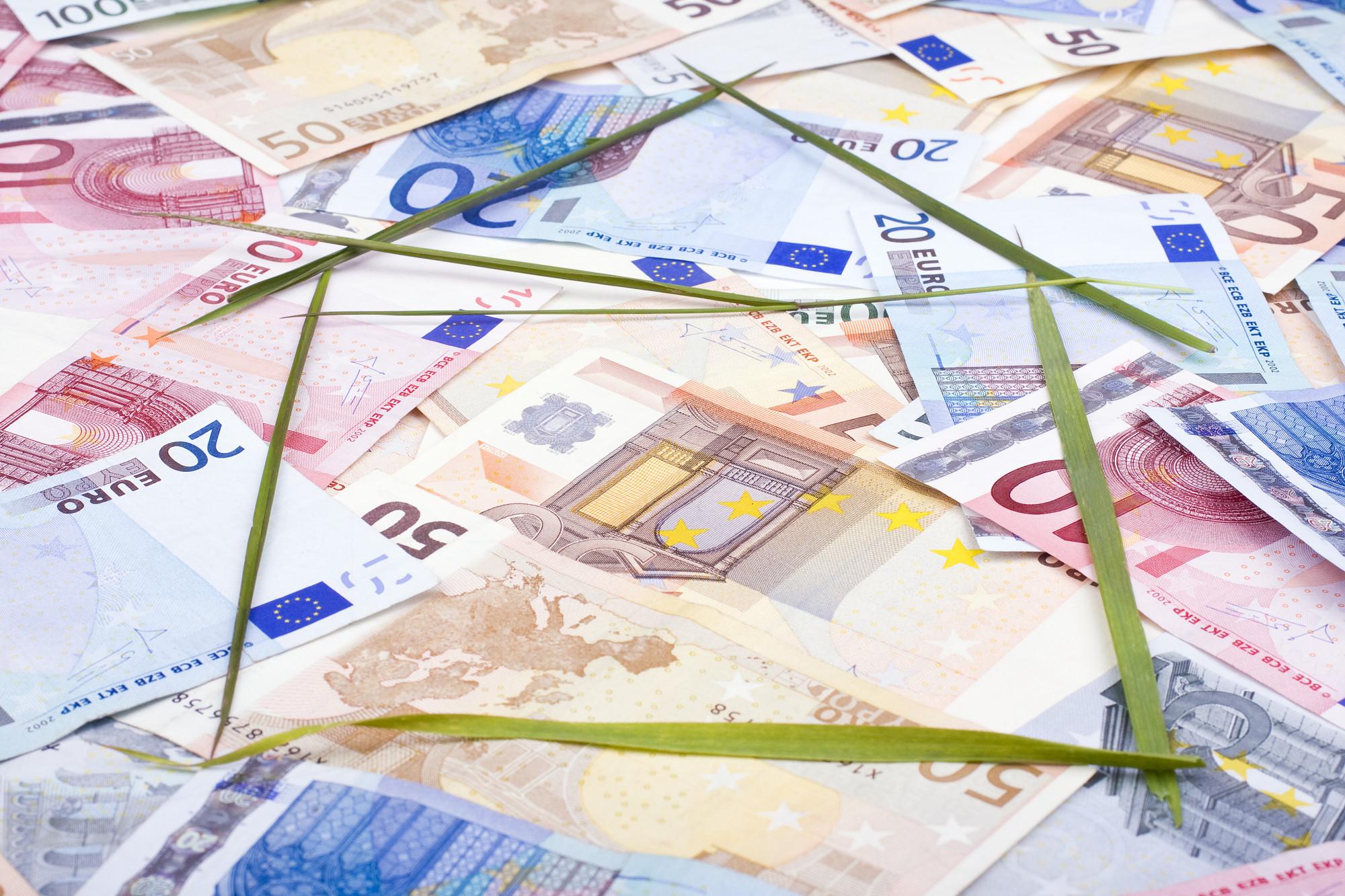 Vai pedir dinheiro ao banco para comprar casa? Fique a saber o que muda a partir de janeiro