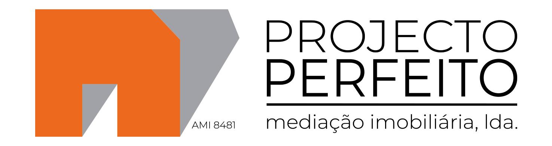 Projecto Perfeito - Mediação Imobiliária, Lda.